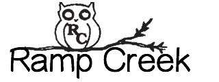 Ramp Creek
