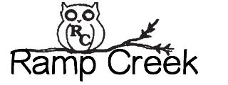 Ramp Creek