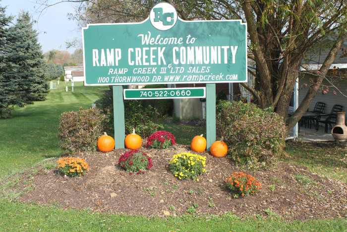 Ramp Creek | Heath Rental Homes – Heath Homes for Rent on boat ramps, mobile skate ramps, trailer ramps, prefabricated handicapped ramps, barn ramps, home made car ramps, mobile yard ramps, apartment stair ramps, house ramps, truck ramps, mobile container ramps, portable home ramps, home depot loading ramps, garage ramps, lowe's ramps, warehouse ramps, storage unit ramps, residential ramps, mobile loading ramps, home handicap ramps,
